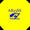AROSS Logo